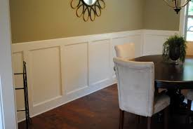 ideal dining room paint ideas with chair rail large and dining room paint ideas with