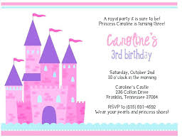 Online Printable Birthday Party Invitations Make Your Own Birthday Card Template Soulective Co