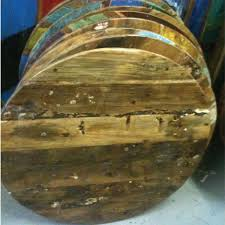 unfinished round table top. Full Size Of Table:54 Inch Round Wood Table Top 42 Unfinished O
