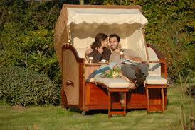 comfortable porch furniture. fashionable and comfortable garden furniture by cocon center porch