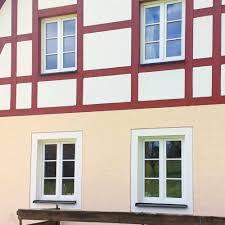 50 Schön Modelle Of Selbstklebende Sprossen Für Fenster