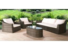simple wooden sofa chair. Beautiful Sofa Wood Patio Sofa Idea Simple Chair Plans In Wooden
