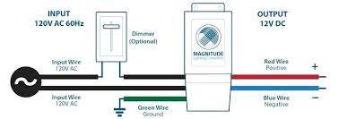 sign led driver wiring diagram full size of wiring diagrams online