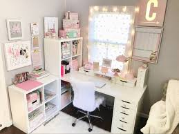 ikea home office planner. Home Office. Furniture From Ikea And Chair Goods. Office, Planner Office G