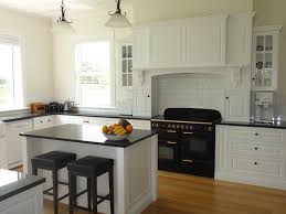 Design Your Kitchen Online Kitchen Design Tool Online Designsbygailus
