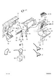 John Deere Ignition Wiring Diagram