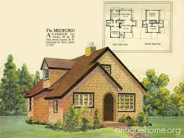 Small English Cottage House Simple English Cottage House Plans    English Cottage Style House Interesting English Cottage House Plans