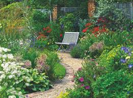 Small Picture Garden Path Designs Awesome Top Path Designs For Your Magical