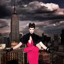 10 Great fashion Photographers Dodho Magazine