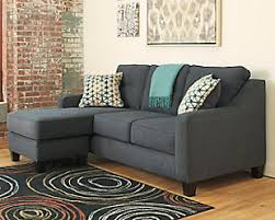 dark gray living room furniture. Large Shayla Sofa Chaise, Dark Gray, Rollover Gray Living Room Furniture L