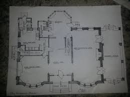 minimalist the simpsons house floor plan unique 20 best tv floorplans images