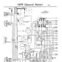 1978 gmc truck electrical wiring diagrams wiring diagram libraries 1978 gmc truck electrical wiring diagrams