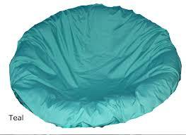 papasan cushion cover chair uk diy