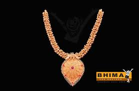 Josco Gold Jewellery Designs With Price Wedding Collection Jewels Jewelry Collection Unique Jewelry