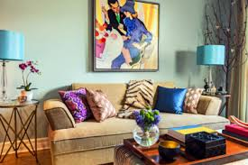 The Different Types Of Home Decor S..