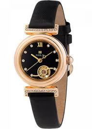 <b>Часы</b> Nika <b>1008.7.1.56A</b> - купить <b>женские</b> наручные <b>часы</b> в ...