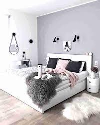 Schlafzimmer Grau Rosa Neu Ideen Madchen Schwarz Weiss Schematische Auf  Plus 21 Ro