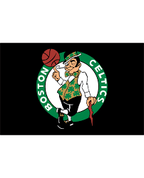 Boston Celtics Logos,iron on Transfers