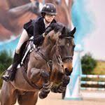 pony.audios_ Instagram user following - Picuki.com
