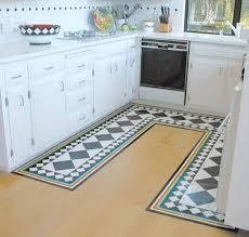 kitchen floor mats. Exellent Kitchen Comfort Kitchen Floor Mats Inspiration 6326 Throughout Kitchen  Floor Mats With Regard To Present House Throughout