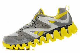 reebok shoes for men grey. reebok zig return running shoes grey yellow white men\u0027s,reebok india,collection for men t