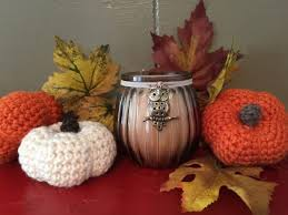 Kết quả hình ảnh cho 13 - For The Love Of Pumpkins! crochet