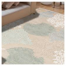 amazing wayfair com area rugs cievi home throughout popular comfy intended for 18
