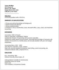 Kitchen Hand Resume Example Of Resume For Kitchen Hand Resume Writer Naperville Il