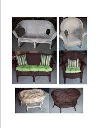 How To Refinish Outdoor Wood Furniture  HGTVRedoing Outdoor Furniture