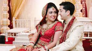 don t miss the top 5 indian wedding planning tips