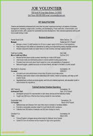 Modern Professional Resume Layout Job Resume Layout Examples New Gallery 12 Modern Professional Unique