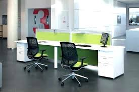 home office desk for two. 2 Person Desk For Home Office Two L Shaped Furniture