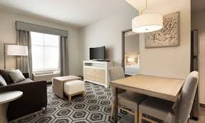 S Homewood Suites By Hilton Salt Lake City Draper Hotel UT  2 Queens 1  Bedroom