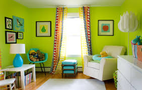 Paint Colors For Bedrooms Green Kids Room Paint Colors Bedroom Elegant Boys Inspirations 2017