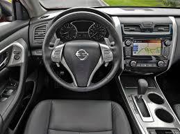 nissan altima 2013 custom. nissan altima sedan 2013 interior custom