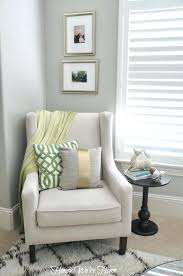 chairs in bedroom best choice of bedroom chair ideas on room goals reading accent for bedroom furniture ikea nz
