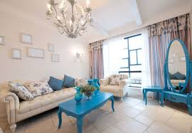 decoration furniture living room. white furniture corner sofa living room classic blue and decorating ideas decoration