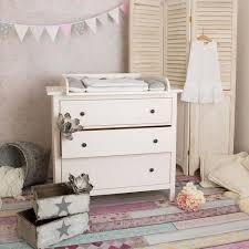 Vom ersten tag an verwandeln die richtigen möbel dein. Puckdaddy Lasse Changing Top Unit 80x80x10 Cm White For The Ikea Hemnes Wickeltischaufsatz Ikea Hemnes Wickelkommode Hemnes Kommode Weiss