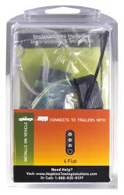 hopkins chevy gmc pick up trailer wiring kit walmart com Hopkins Wiring Harness Hopkins Wiring Harness #54 hopkins wiring harness diagram