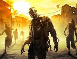 Dying Light The Following Ep 1 Dying Light 2 Confirmed For E3 2019 Thanks To Square Enix Gs News Update
