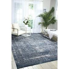 4 6 rug placement large size of area and brown area rug together with area rugs home interior ideas pictures