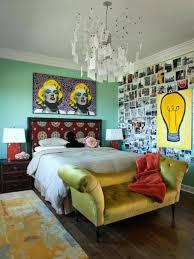 Decorations : 101 Vintage Kitchen Decorating Ideas Retro Room