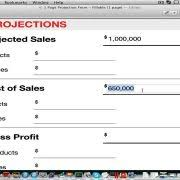 Start Up Business Plans Planning Strategies Plan Examples And How To ...