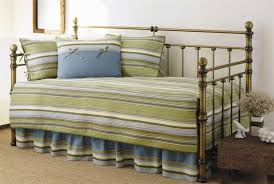 elegant kid bedroom design and decor with various target daybed bedding interesting picture of kid