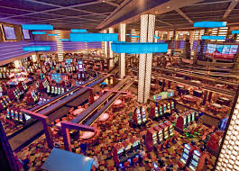 Image result for planet hollywood resort & casino