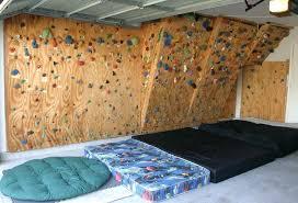 comfortable how to build a rock climbing wall child rock climbing wall child rock climbing wall