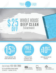 House Cleaning Services Flyers Cleaning Flyersmplatesmplate Free Carpet Samples Services