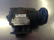 muncie pto parts accessories used muncie pto power take off unit cs6s f6612 e1kx