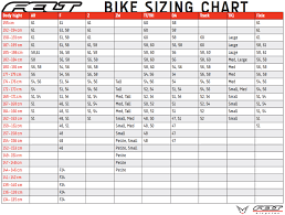 Road Bike Wheel Online Charts Collection