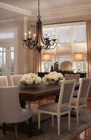 designers fountain monte carlo hanging natural iron chandelier at the mobile find this pin and more on dining rooms